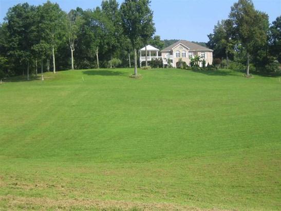 Lots and Land - Mooresburg, TN (photo 2)