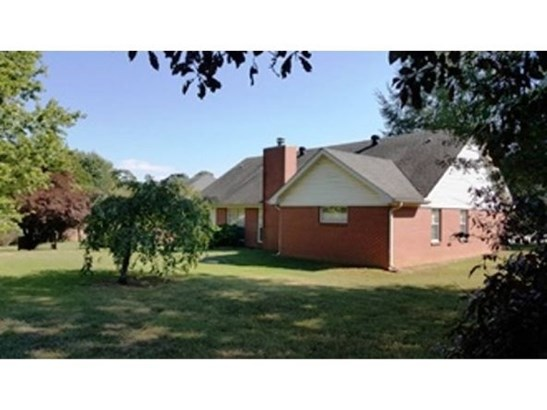 Residential/Single Family - Jackson, TN (photo 4)
