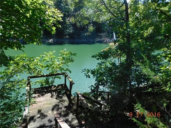 Residential/Single Family - Eureka Springs, AR (photo 3)