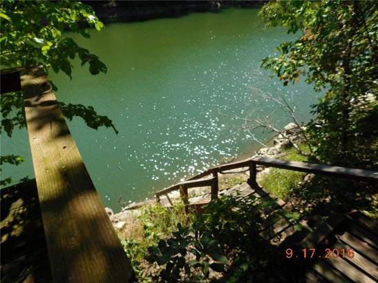 Residential/Single Family - Eureka Springs, AR (photo 5)