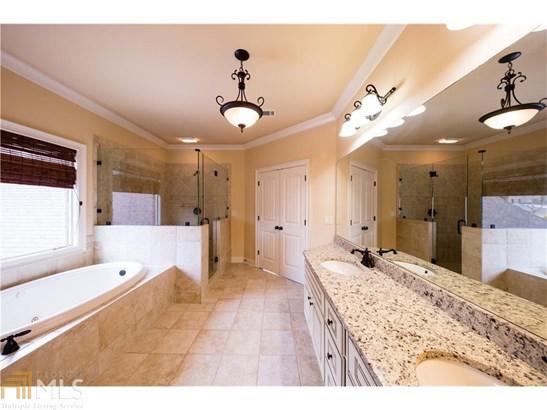 Residential/Single Family - Cumming, GA (photo 5)