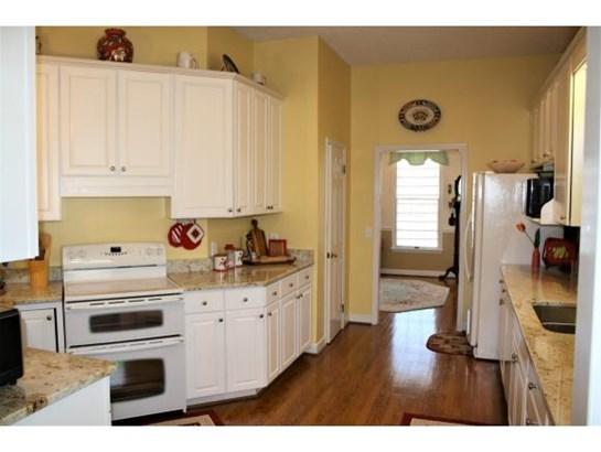 Residential/Single Family - Kingsport, TN (photo 5)