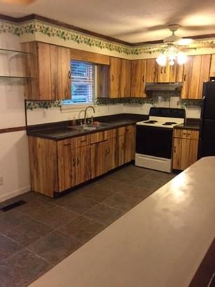 Residential/Single Family - Chickamauga, GA (photo 5)