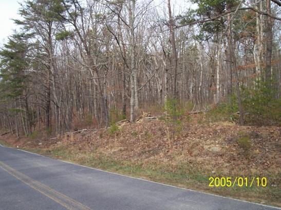 Lots and Land - Graysville, TN (photo 1)