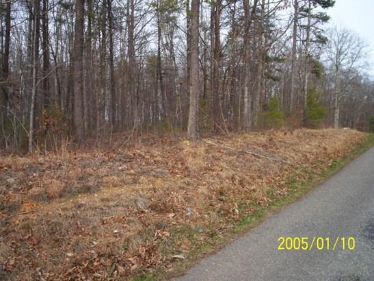 Lots and Land - Graysville, TN (photo 3)