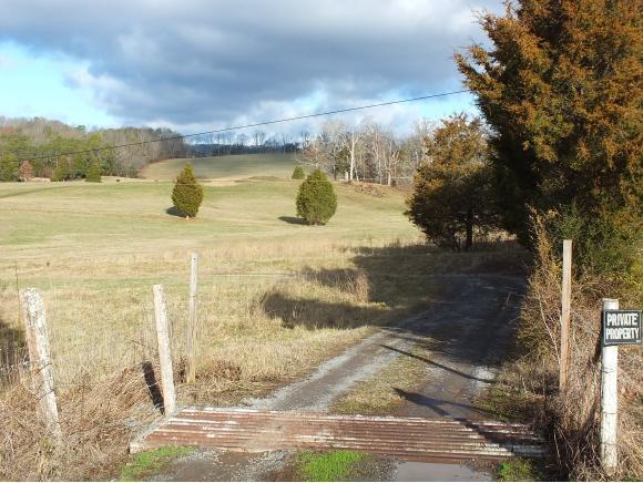 Residential/Single Family - Rogersville, TN (photo 4)