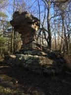 Lots and Land - Lookout Mountain, GA (photo 1)