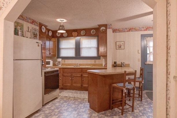 Residential/Single Family - Celina, TN (photo 4)