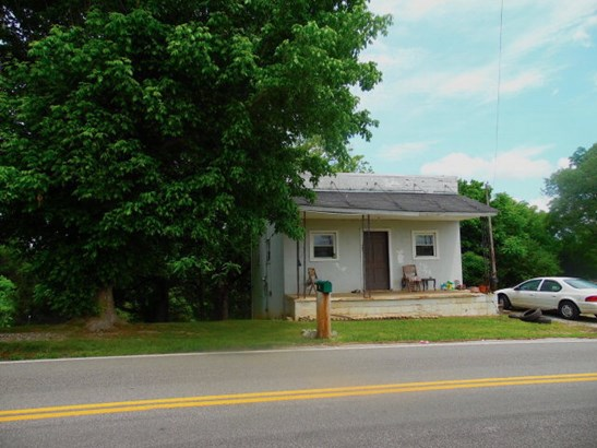 Residential/Single Family - Baxter, TN (photo 2)