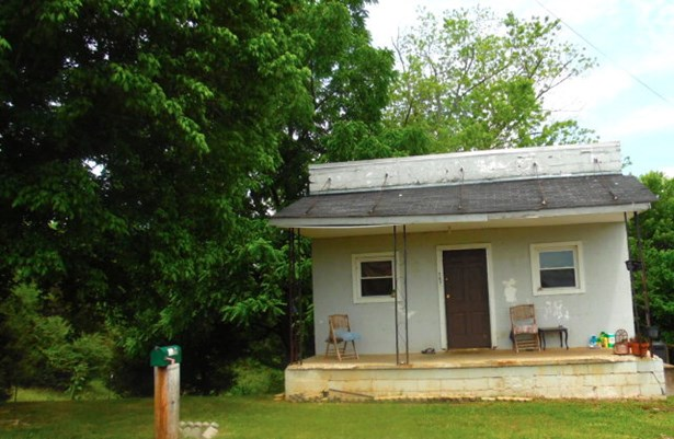 Residential/Single Family - Baxter, TN (photo 5)