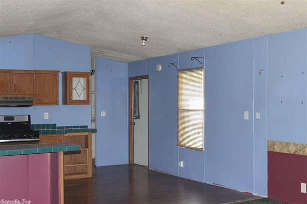 Residential/Single Family - Alexander, AR (photo 4)