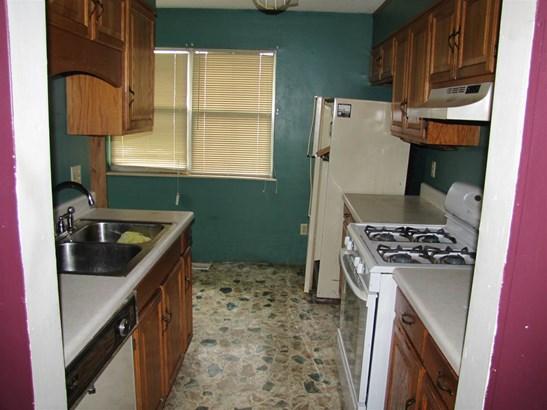 Residential/Single Family - Etowah, TN (photo 3)