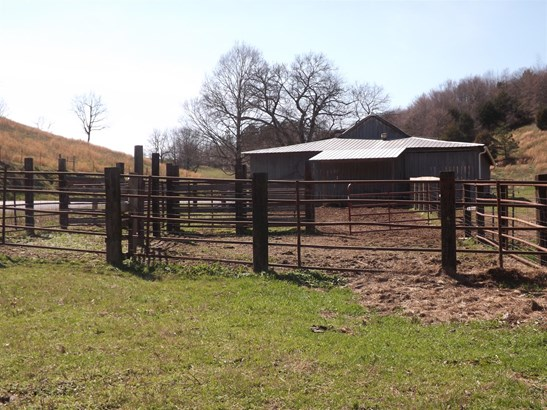 Lots and Land - Prospect, TN (photo 4)