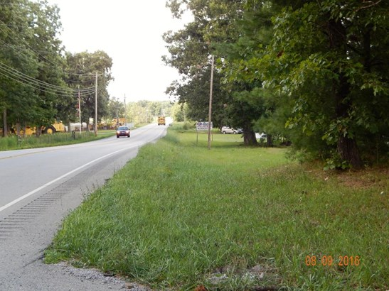 Lots and Land - Crossville, TN (photo 4)
