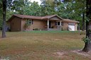 Residential/Single Family - Tumbling Shoals, AR (photo 1)