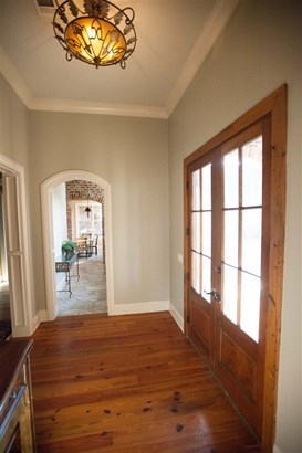 Residential/Single Family - Madison, MS (photo 4)