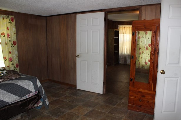 Residential/Single Family - Alamo, TN (photo 4)