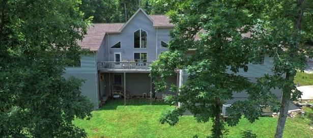 Residential/Single Family - MONTEREY, TN (photo 3)