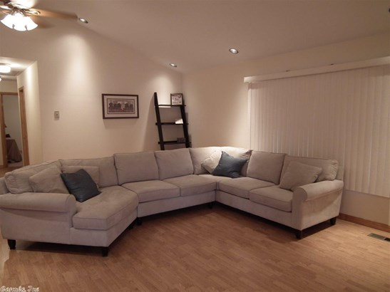 Residential/Single Family - Edgemont, AR (photo 3)