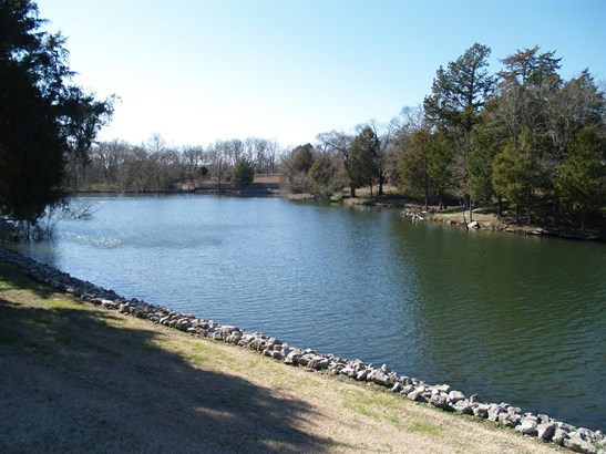 Lots and Land - Gallatin, TN (photo 1)