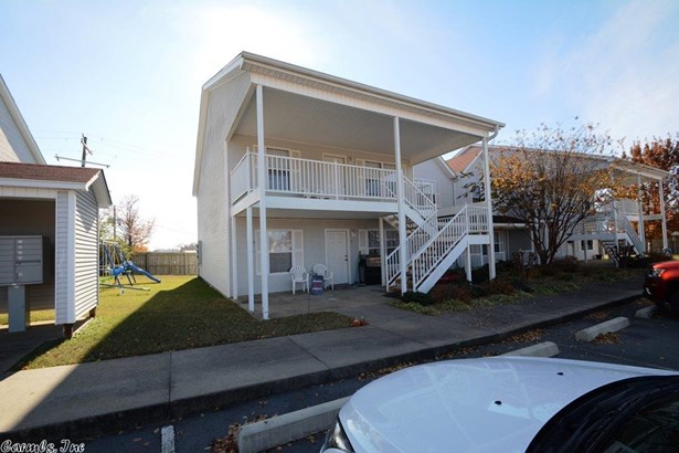 Multi-family - Cabot, AR (photo 2)