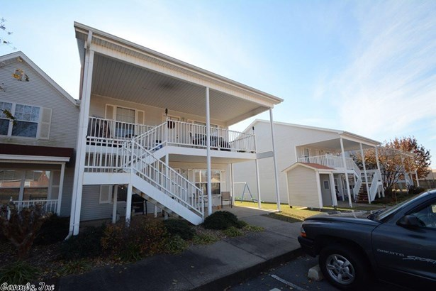 Multi-family - Cabot, AR (photo 4)