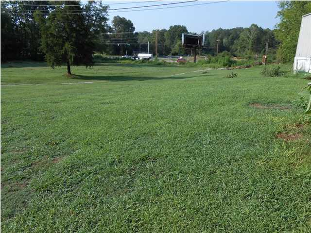 Lots and Land - Ooltewah, TN (photo 1)