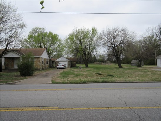 Lots and Land - Springdale, AR (photo 2)