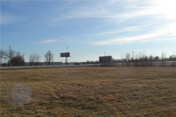 Lots and Land - Siloam Springs, AR (photo 2)