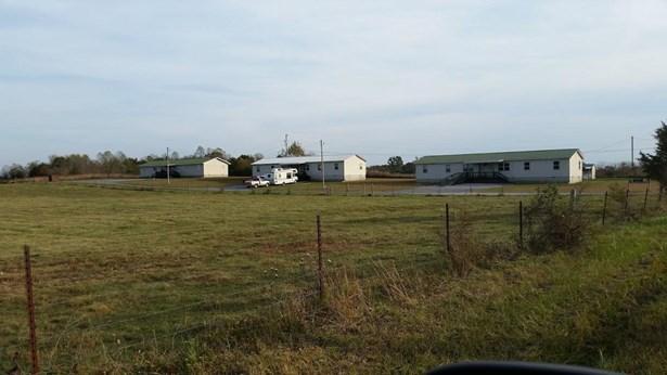 Multi-Family - Jamestown, TN (photo 1)