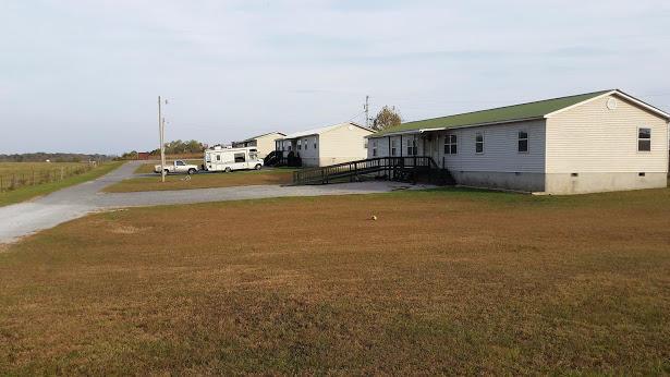 Multi-Family - Jamestown, TN (photo 5)