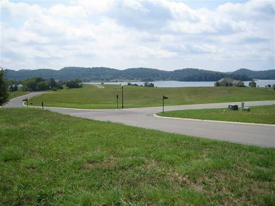Lots and Land - Mooresburg, TN (photo 2)