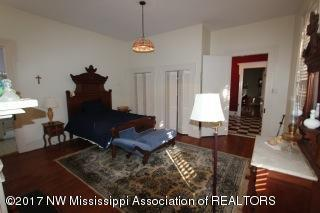 Residential/Single Family - Holly Springs, MS (photo 4)
