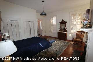 Residential/Single Family - Holly Springs, MS (photo 5)