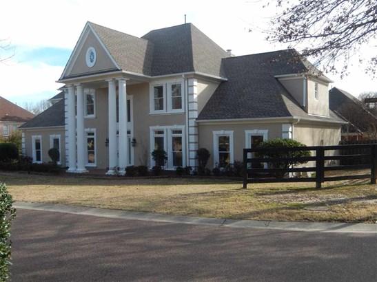 Residential/Single Family - Germantown, TN (photo 2)