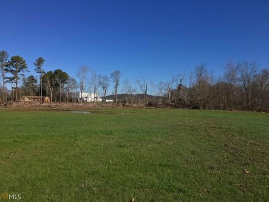 Lots and Land - Calhoun, GA (photo 2)