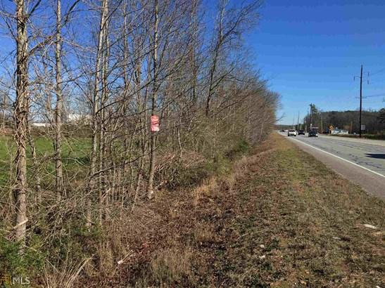 Lots and Land - Calhoun, GA (photo 3)