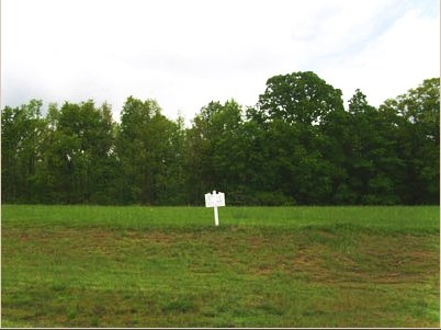 Lots and Land - Slayden, MS (photo 1)