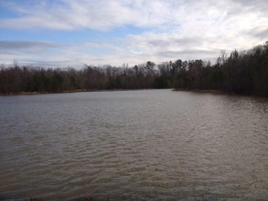 Lots and Land - Pocahontas, TN (photo 2)