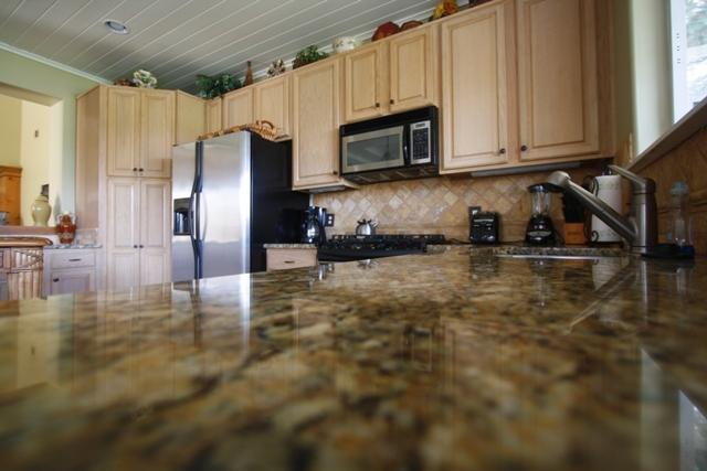Residential/Single Family - Miramar Beach, FL (photo 5)