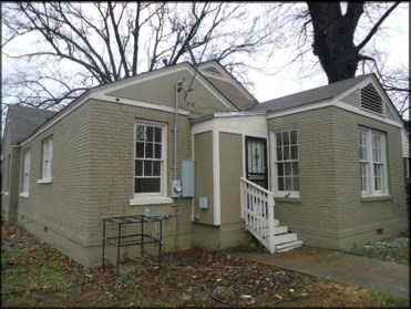 Residential/Single Family - Memphis, TN (photo 2)