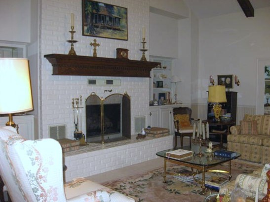 Residential/Single Family - Blytheville, AR (photo 5)