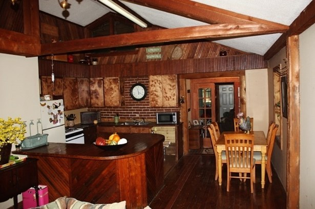 Residential/Single Family - Bude, MS (photo 5)