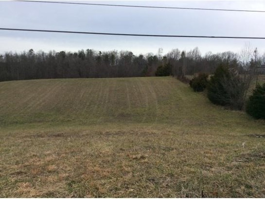 Lots and Land - Greeneville, TN (photo 1)