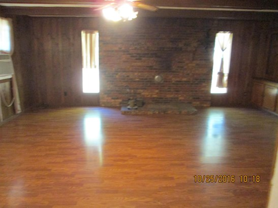 Residential/Single Family - Tupelo, MS (photo 5)