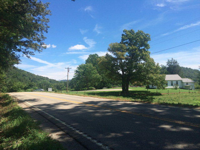 Lots and Land - Cookeville, TN (photo 5)
