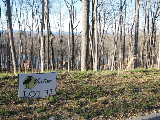Lots and Land - Andersonville, TN (photo 1)