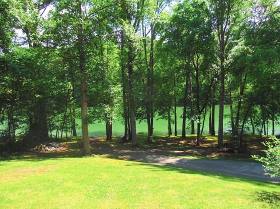 Residential/Single Family - SPARTA, TN (photo 2)