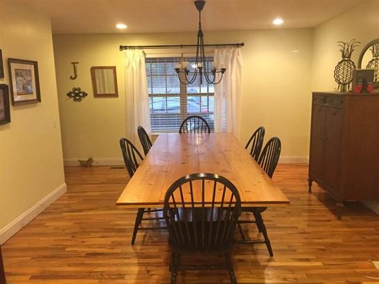 Residential/Single Family - Ten Mile, TN (photo 5)
