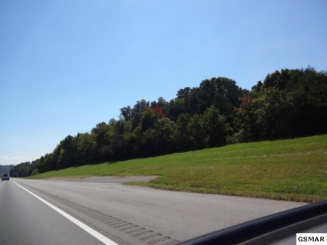 Lots and Land - Powell, TN (photo 3)